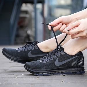 Nike Air Zoom All Out Women's Running Shoes